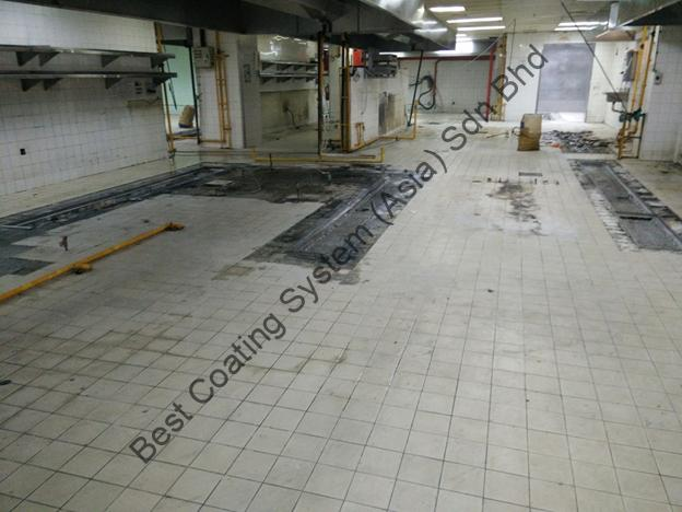 mma floor coatings images - reverse search